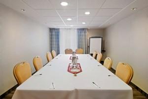 Boardroom-Room