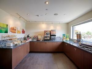 Breakfast Area 3