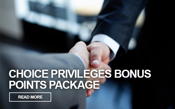 Choice-Privileges-Bonus-Points-Package-quality-hotel-burlington-ontario-