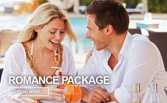 romance-package-quality-hotel-burlington-ontario-